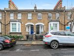 Thumbnail to rent in Langdale Road, London