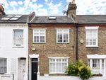 Thumbnail to rent in Orbain Road, Fulham, London