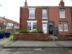 Thumbnail to rent in Victor Street, Carcroft, Doncaster