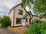 Thumbnail to rent in Chantry Meadow, Alphington, Exeter
