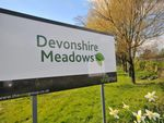Thumbnail to rent in Devonshire Meadows Broadley Park Road, Roborough, Plymouth