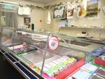 Thumbnail for sale in Butchers HG2, Starbeck, North Yorkshire