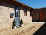 Thumbnail to rent in Newcombe Drive, Feltwell, Thetford