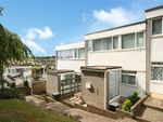 Thumbnail for sale in Wren Hill, Central Area, Brixham