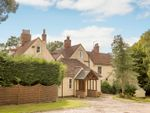 Thumbnail for sale in Berechurch Hall Road, Blackheath, Colchester