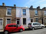 Thumbnail to rent in Clarence Street, Darwen, Lancashire