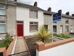 Thumbnail for sale in Rashee Road, Ballyclare