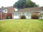 Thumbnail for sale in Bronte Close, Solihull