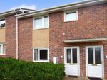 Thumbnail to rent in Lothian Court, Poplar Drive, Blurton