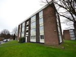 Thumbnail to rent in Monkridge Court, South Gosforth, Newcastle Upon Tyne