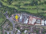 Thumbnail for sale in Warstock Road, Kings Heath, Birmingham