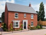 "Thumbnail to rent in ""Layton"" at Walton Road, Drakelow, Burton-On-Trent"