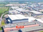 Thumbnail to rent in Unit 5B Academy Business Park, Lees Road, Knowsley, Liverpool, Merseyside