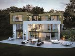 Thumbnail for sale in Imbrecourt, Canford Cliffs, Poole