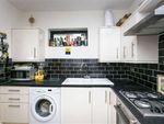 Thumbnail to rent in Ipswich Road, London