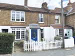 Thumbnail for sale in Alexandra Road, Englefield Green