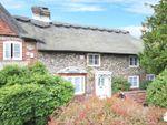 Thumbnail for sale in Sea Lane, Rustington, Littlehampton, West Sussex