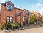 Thumbnail for sale in Railton Jones Close, Stoke Gifford, Bristol