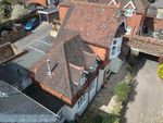 Thumbnail for sale in East Street, Farnham, Surrey