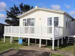 Thumbnail to rent in Holiday Lodge, Littlesea Holiday Park, Lynch Lane, Weymouth