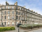 Thumbnail to rent in East Claremont Street, New Town, Edinburgh