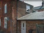 Thumbnail to rent in Princess Street, Lincoln