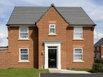 "Thumbnail to rent in ""Hollinwood"" at London Road, Nantwich"