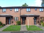 Thumbnail to rent in Leaper Street, Derby