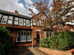 Thumbnail for sale in Yardley Wood Road, Moseley, Birmingham