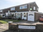 Thumbnail for sale in Barrowburn Place, Seghill, Cramlington