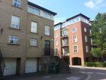 Property history Andes Close, Southampton SO14