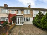 Thumbnail for sale in Waye Avenue, Hounslow, Greater London
