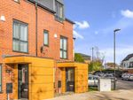 Thumbnail to rent in Poppy Road, Oldham