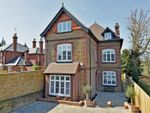 Thumbnail for sale in West Road, Guildford