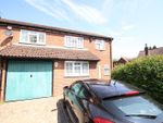 Thumbnail to rent in Downs Road, Luton