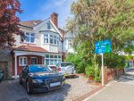 Thumbnail for sale in Becmead Avenue, London