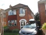 Thumbnail to rent in Preston Grove, Yeovil