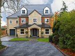 Thumbnail to rent in Westfield Gate, Horbury, Wakefield