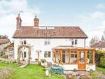 Thumbnail to rent in Great Hinton, Great Hinton, Trowbridge