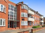 Thumbnail to rent in Surbiton Road, Kingston Upon Thames