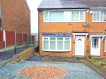 Thumbnail to rent in Ramshead Crescent, Seacroft, Leeds, West Yorkshire