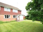 Thumbnail to rent in Wood Lane, Sonning Common, Reading