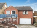 Thumbnail for sale in Oakridge Road, High Wycombe