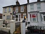 Thumbnail to rent in Cannonbury Road, Ramsgate