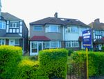 Thumbnail for sale in St Mildreds Road, Lee, London