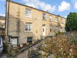 Thumbnail to rent in Leymoor Road, Longwood, Huddersfield
