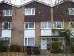 Thumbnail to rent in Link Walk, Hatfield