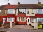 Thumbnail for sale in Chalkenden Avenue, Gillingham