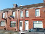 Thumbnail for sale in Horeb Road, Morriston, Swansea