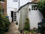 Thumbnail to rent in Cranham Street, Oxford